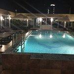 SM Royal Hotel Foto