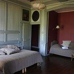 Photo of Chateau de Prye