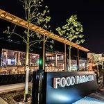 Φωτογραφία: Food Park City