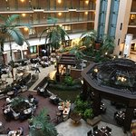 Photo of Embassy Suites by Hilton Dallas DFW Airport South