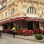 Photo of Bistrot Renaissance