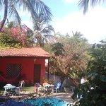 Photo of Hostel do Ceu