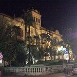 Foto di Hotel Minerva Palace