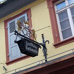 Photo de Gasthaus Hotel Backmulde