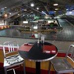 Foto de Ascari Restaurant
