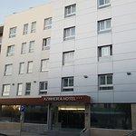 Photo of Hotel Azinheira