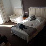 Photo de Hotel Azinheira