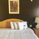 Foto de Motel M Lewisburg