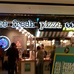 Photo of The Fresh Pizza Co