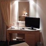 BEST WESTERN Hotel Fenix รูปภาพ