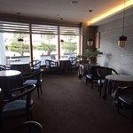 Marquess Hotel Foto
