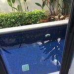 Photo de Seastone Pool Villas