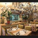 Cafe Afsona