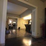 Foto de Hotel Patria