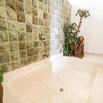 Katamanda - Luxury Phuket Villas صورة فوتوغرافية