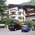 Photo de Sittnerhof Hotel