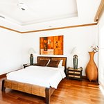 Фотография Katamanda - Luxury Phuket Villas