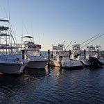 Photo de Keys Fisheries