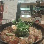 Shirodashi Ramen_large.jpg