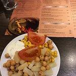 Chili Masala Grill & Tandoori Restaurant