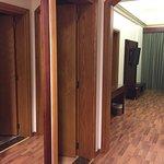 Al Khoory Hotel Apartments Foto