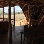Foto de Oliver's Camp, Asilia Africa
