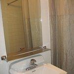 Photo of Motel 6 Santa Clara