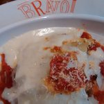 Photo of BRAVO Cucina Italiana