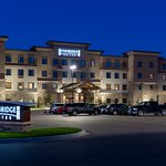 Staybridge Suites Eau Claire - Altoona