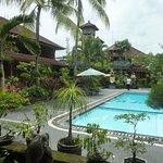 Cendana Resort and Spa Foto