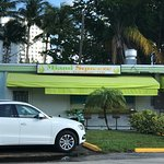 Photo of Miami Squeeze