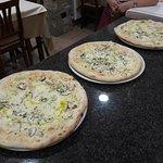 Pizzeria Ristorante Da Michele