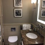 Photo de Hilton Grand Vacations at Craigendarroch Suites