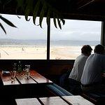 Photo de Lookout Deck