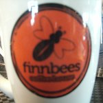 Photo of Finnbees Coffee House & Juice Bar