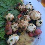 Foto de Venice Gourmet