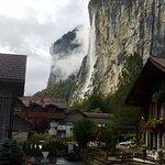 Foto di Hotel Oberland