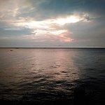 Lakesong Kumarakom Foto