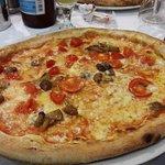 La Vecchia Paviaの写真