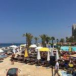 Foto di Riviera Hotel Beirut