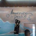 Photo of Americo Do Peixe