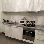 Foto de La Superba Rooms & Breakfast