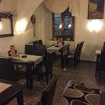 Photo of Pizzeria Segafredo