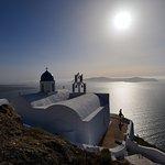 Chapel of Agios Ioannis Apokefalistheis