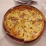 Photo of Pizzeria La Competencia