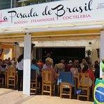 Bild från La Posada De Brasil