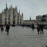 Al Duomo Foto