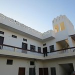 Photo of Hotel Keshav Palace