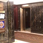 Photo of Benson Hotel