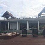 Photo of Avista Hideaway Phuket Patong, MGallery by Sofitel